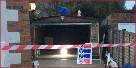 asbestos removal brighton archives meyer environmental