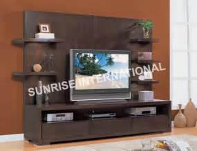 Lcd Tv Furniture Designs Gallery