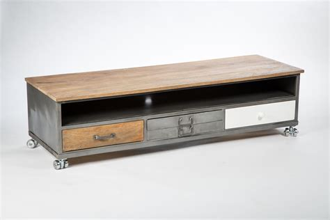 lit mezzanine metal avec bureau lit mezzanine avec bureau pas cher 18 meuble tele metal