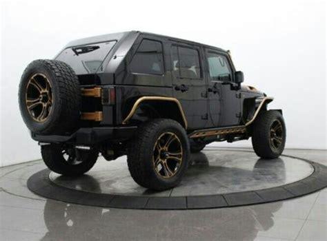 find  jeep wrangler unlimited door rigid led lift kit