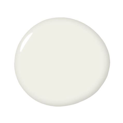 20 best white paint colors designers favorite shades of
