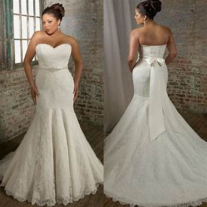 wedding dresses for thick women all women dresses With wedding dresses for women