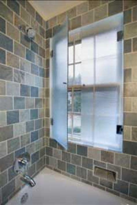 protect window  shower  water spray