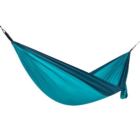 one person hammock 1 2 person hammock naturehike