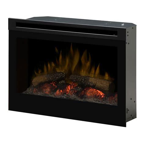 una mirada del hombre dimplex electric fireplaces