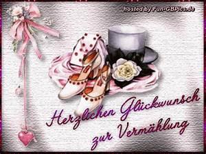 Glckwnsch Zur Hochzeit Facebook Bilder GB Bilder