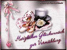 Glückwünsch zur Hochzeit Facebook BilderGB Bilder
