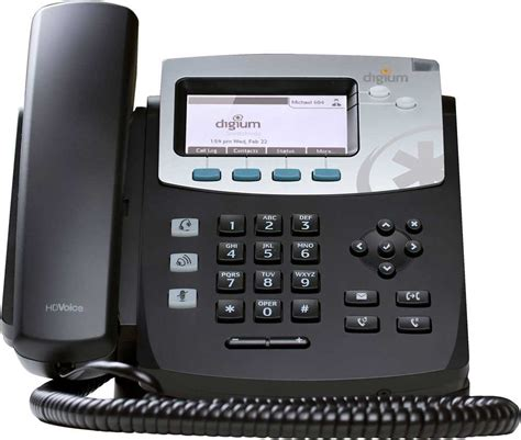 D45 Ip Phone  Digium. How To Stop Getting Ddosed Home Owner Policy. Critical Care Nurse Practitioner Programs Online. Troy Continuing Education Shout Cast Hosting. Southern California Trade Schools. Dynamic Navision Software Getting Mba Online. Hvac Contractors In Maryland. How Do You Connect To The Cloud. Computer System Analyst Secure Web Page Login