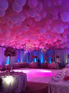 Select Event Group Decor Gallery
