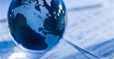 manfaat perdagangan internasional ilmu ekonomi id