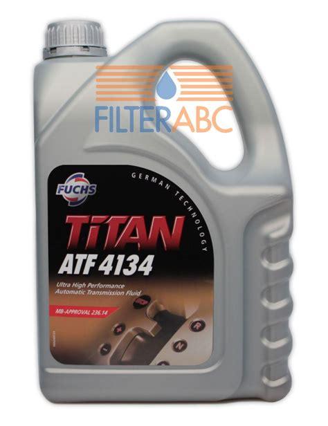 fuchs titan atf   filterabc motorolajok