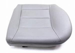 Lh Rear Back Seat Cushion  U0026 Cover 99