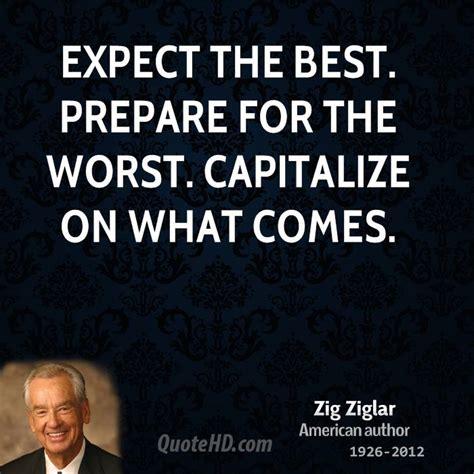 Zig Ziglar Quotes Funny Quotesgram
