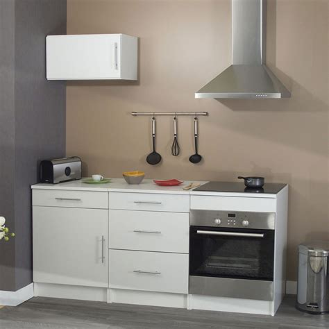 meuble cuisines meuble cuisine encastrable meuble cuisine encastrable