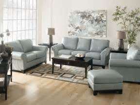 furniture warehouse kitchener 28 leisure sofa blue wall l leisure sofa blue