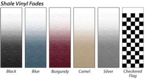 Rv Awnings Replacement Fabric by Carefree Standard Vinyl Rv Awning Replacement Fabrics 14 21
