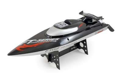 Top 10 Radio Controlled Boats by 10 Best Top 10 Best Rc Boats For Sale In 2016 Reviews
