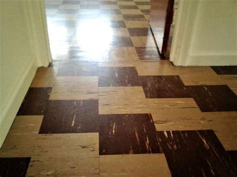 asbestos flooring      abatement