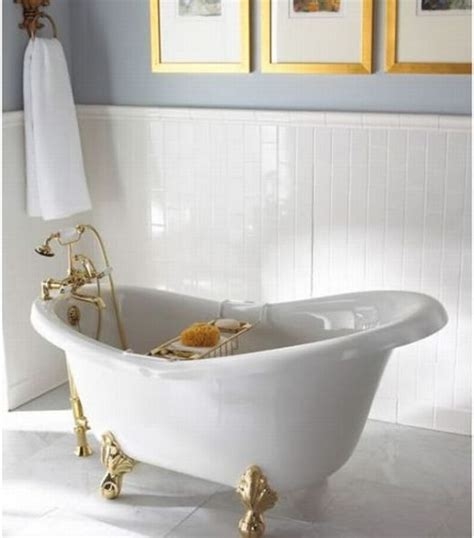 Latest Trends Small Bathtubs, With Pics And Videos