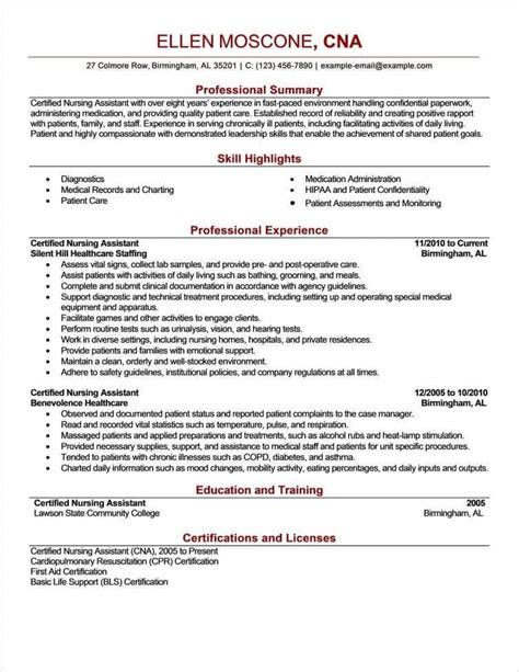 Free Resume Examples By Industry & Job Title  Livecareer. Glassdoor Resume. Email Resume Cover Letter. Indeed Com My Resume. Resumes For Teachers. Graduate School Resume Examples. Oil And Gas Resume Template. Upload Resume On Linkedin. Resume For Highschool Graduate