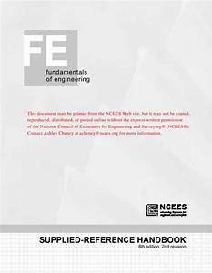 Public Fe Reference Handbook   U0e23 U0e27 U0e21 U0e2a U0e39 U0e15 U0e23  U0e27 U0e34 U0e28 U0e27 U0e01 U0e23 U0e23 U0e21 U0e28 U0e32 U0e2a U0e15 U0e23 U0e4c U0e17 U0e38 U0e01 U0e04 U0e13 U0e30