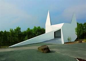 Schneider Und Schumacher : autobahn church in siegerland wilnsdorf by schneider ~ A.2002-acura-tl-radio.info Haus und Dekorationen
