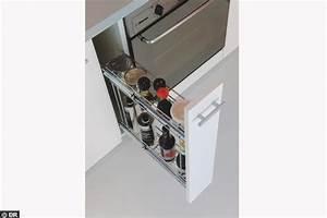 Casier À Bouteilles Ikea : range bouteilles pour tiroir ~ Voncanada.com Idées de Décoration