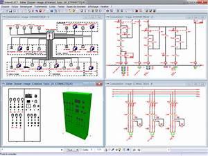 Logiciel Pour Faire Des Plans De Batiments : t l chargement exemple de devis bureau d etude ~ Premium-room.com Idées de Décoration