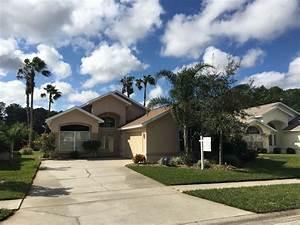 Port Orange Home 6284 Palm Vista Sold in Cypress Head