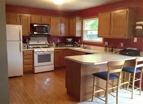 kitchen cabinet paint colors ideas remarkable kitchen cabinet paint colors combinations