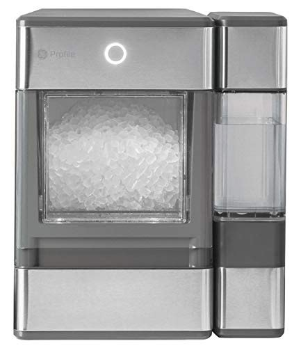 top  countertop crushed ice maker ice makers tomorrowyours