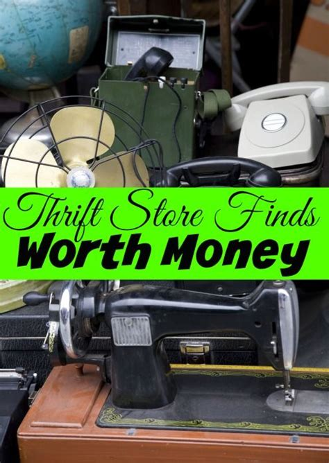 23 best images about thrifting 23 best images about thrifting on pinterest how do you find thrift shop finds and antique show