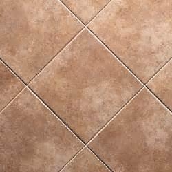 pavimentazione con piastrelle di ceramica e di marmo