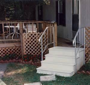 ikea islands kitchen deck stair railing pre built decks organicoyenforma