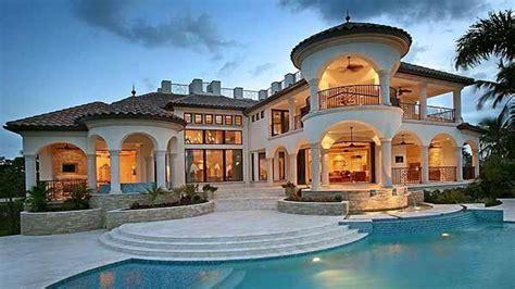 prarie style homes breathtaking mediterranean mansion design