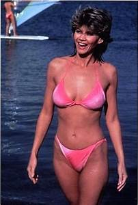 Pin by bob buger on markie post | Pinterest | Markie post ...