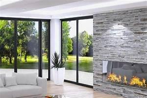 nouveau decoration maison interieur avec porte fenetre pvc With porte d entrée pvc avec fenetre bois double vitrage