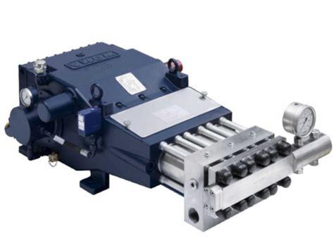 Hidrodinamisko automašīnu un to iekārtu remonts - AP LTD