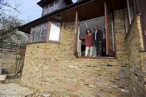 berkshire s yaron ivry spends 163 80 000 raising house to