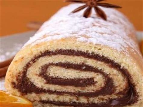 choumicha tv cuisine cuisine marocaine choumicha gateaux paperblog