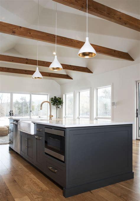 cherry hill kitchen island traditional kitchen design