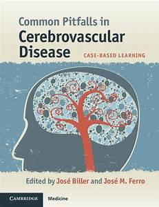 Common Pitfalls In Cerebrovascular Disease  Ebook