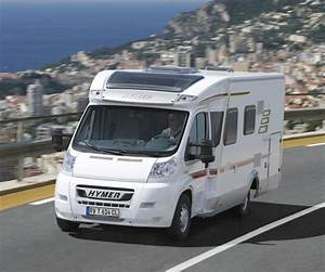 Ebay Kleinanzeigen Autos Gebraucht : hymer wohnmobile gebraucht kaufen ebay autos weblog ~ Markanthonyermac.com Haus und Dekorationen