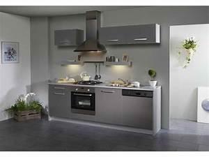sol gris clair quelle couleur pour les murs kirafes With couleur mur cuisine grise
