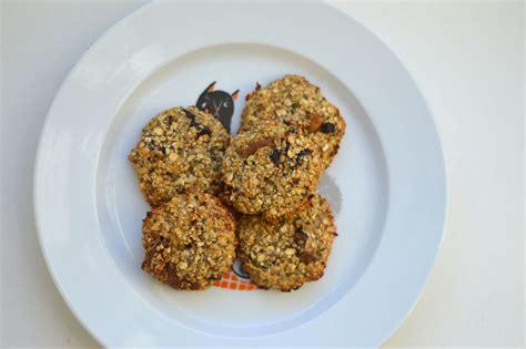 Ātrie brokastu cepumi | Food, Dinner, Herbs