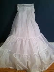 wedding dresses slip list of wedding dresses - Wedding Dress Slips