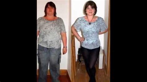 Snel 4 kilo afvallen