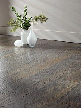 vintage hardwood flooring toronto white oak hardwood flooring toronto gurus floor