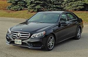 Mercedes 250 D : car review 2015 mercedes benz e 250 bluetec 4matic driving ~ Carolinahurricanesstore.com Idées de Décoration