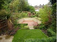garden design ideas Greenwich Garden Design by Floral & Hardy | UK